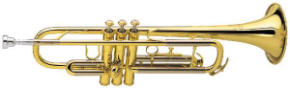 Barclay Trumpets